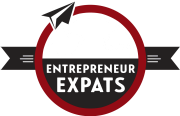 Entrepreneur Expats
